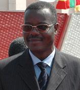 Alain ADIHOU